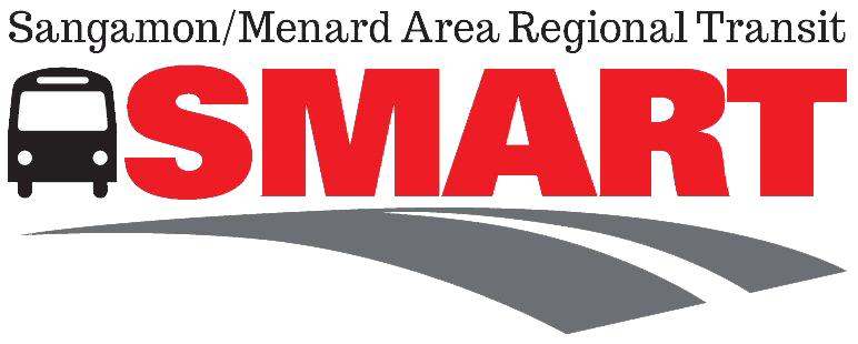 Sangamon Menard Area Regional Transit